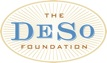 Deso Foundation