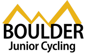 boulderjuniorcycling.org