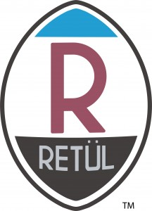 retul-shield