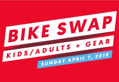 Bike Swap