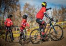 We're Hiring Mountain Biking Coaches